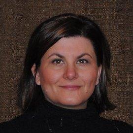 Julie Marinucci
