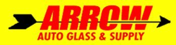 Arrow Auto Glass & Supply