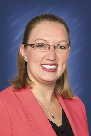 Kristen Pessenda – American Family Insurance