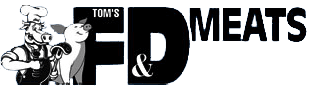 F & D Meats