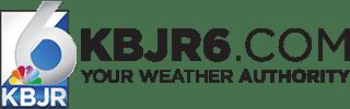 KR11 Range 11/KBJR NBC6