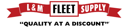 L & M Fleet Supply