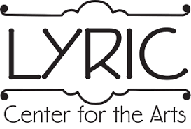 The Lyric Center for the Arts