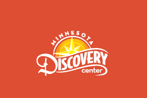 Minnesota Discovery Center