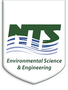 Northeast Technical Services