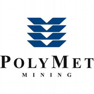 Polymet Mining Inc.
