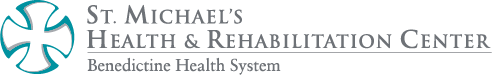 St. Michael's Health & Rehabilitation Center