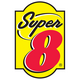 Eveleth Super 8