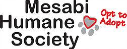 Mesabi Humane Society