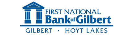 First National Bank Of Gilbert