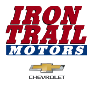 Iron Trail Motors