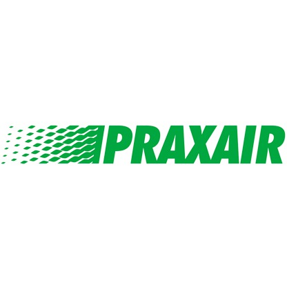 Praxair Distribution Inc.
