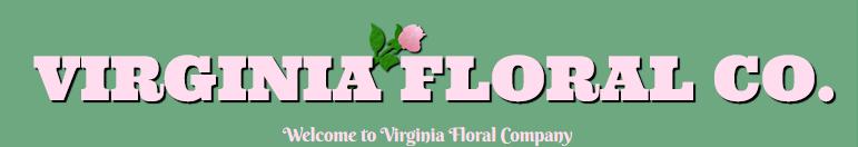 Virginia Floral Company