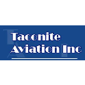 Taconite Aviation, INC.
