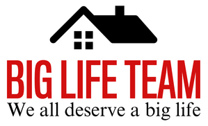 Big Life Team