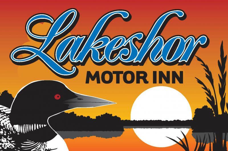 Lakeshor Motor Inn