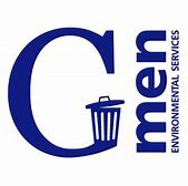 G-Men Environmental Services, Inc.