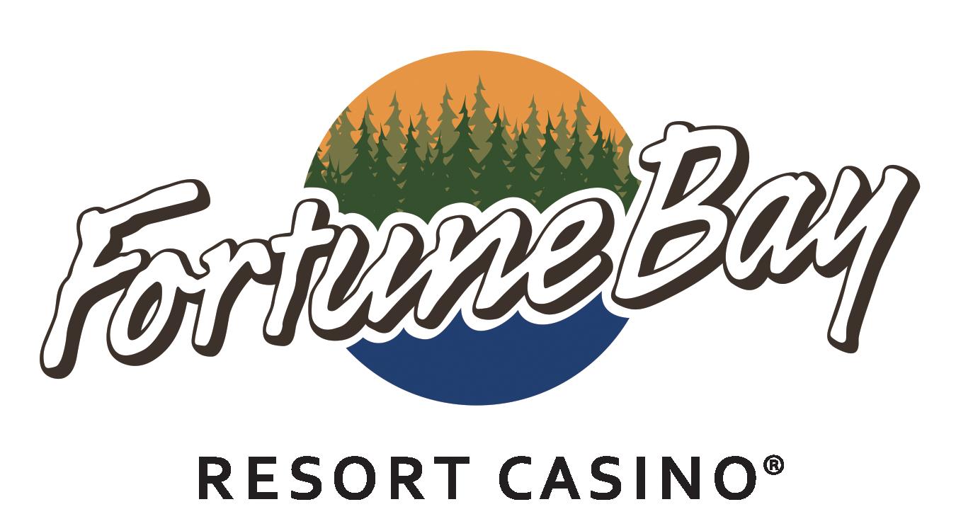 Jeux gratuits de casino 770