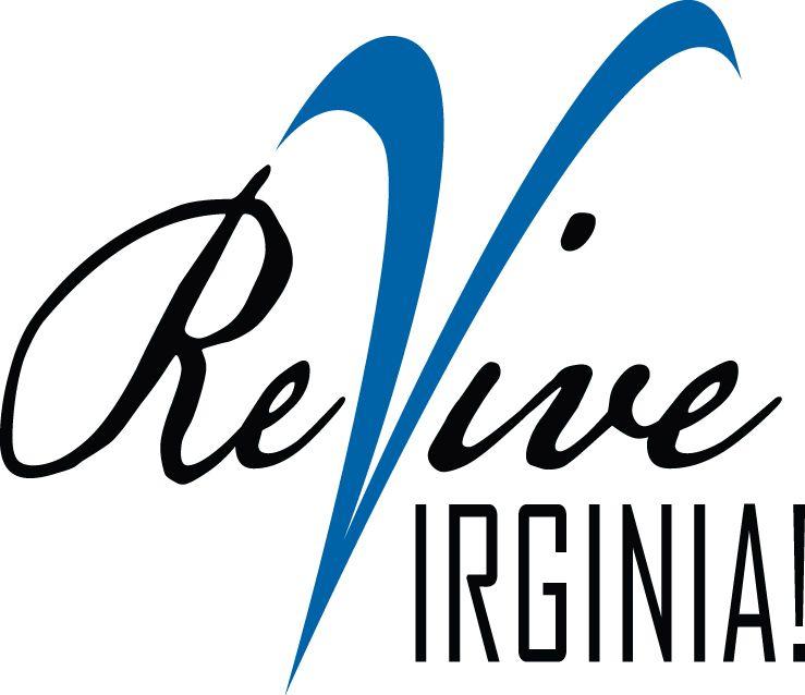 ReVive Virginia