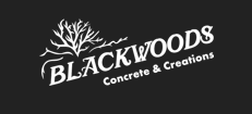 Blackwoods Concrete and Creations
