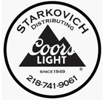 Starkovich Distributing