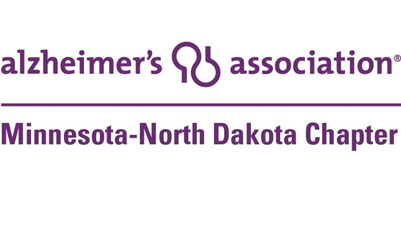 Alzheimer's Association Minnesota North Dakota