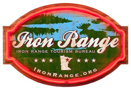 Iron Range Tourism Bureau
